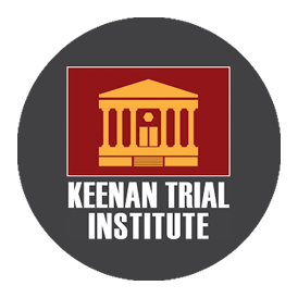 Keenan Trial Institute